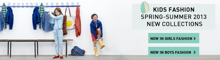 mode-enfant-actu_en