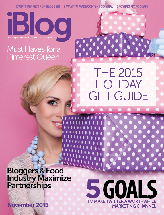 0062a3beaab31446821725-iBlog-magazine-Nov-15-Cover