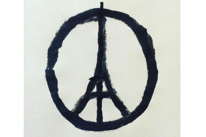 paris-peace-sign-illustration-jean-julien