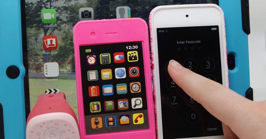 smartphones-motherlode-facebookJumbo