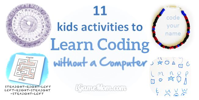 kids-activities-to-learn-computer-coding-without-computers