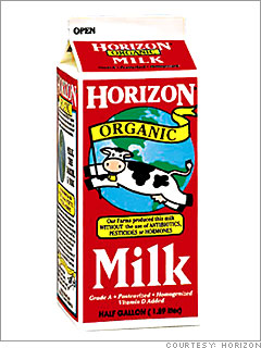 horizon_milk