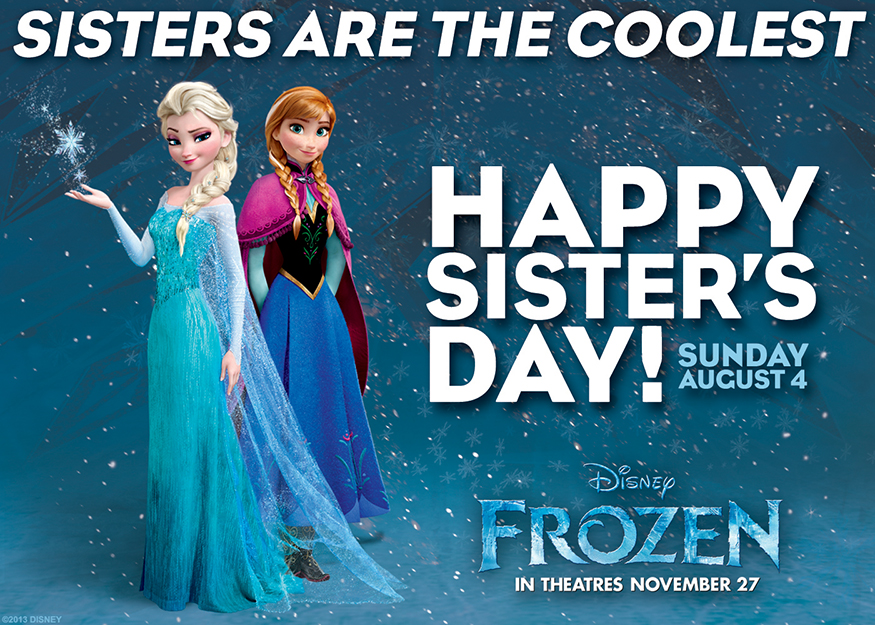Frozen_Sister_Day_Social