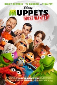 muppetsmostwanted526ecae2bfbad -The Muppets
