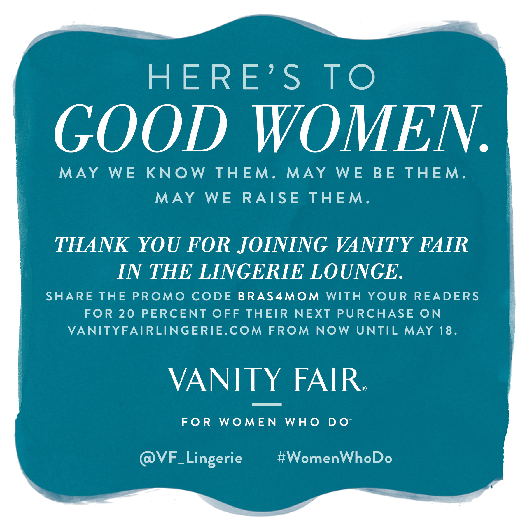 Vanity Fair_Mom20_ThankYou