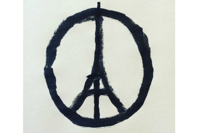 paris-peace-sign-illustration-jean-julien