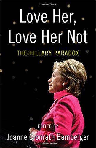 Hillary Paradox