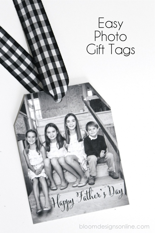 diy-fathers-day-gifts-photo-gift-tags-bloomdesigns_zpsuxzfqyxd